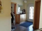 Isepp-Immobilienservice-Einfamilienhaus-21