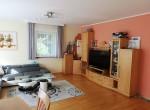 Isepp-Immobilienservice-Einfamilienhaus-22