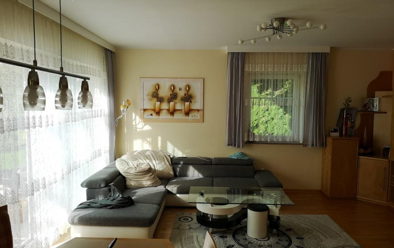 Isepp Immobilienservice Einfamilienhaus 7
