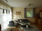 Isepp-Immobilienservice-Einfamilienhaus-23