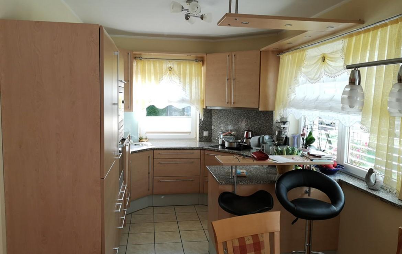 Isepp Immobilienservice Einfamilienhaus 5
