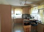 Isepp-Immobilienservice-Einfamilienhaus-25