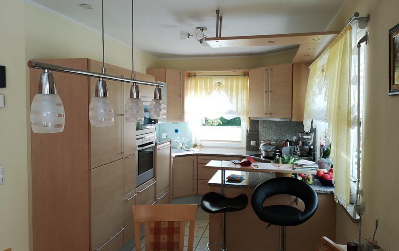 Isepp Immobilienservice Einfamilienhaus 4