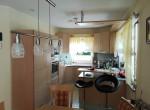 Isepp-Immobilienservice-Einfamilienhaus-26