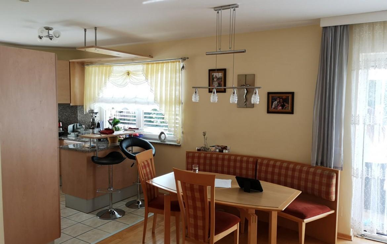 Isepp Immobilienservice Einfamilienhaus 3