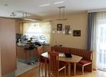 Isepp-Immobilienservice-Einfamilienhaus-27