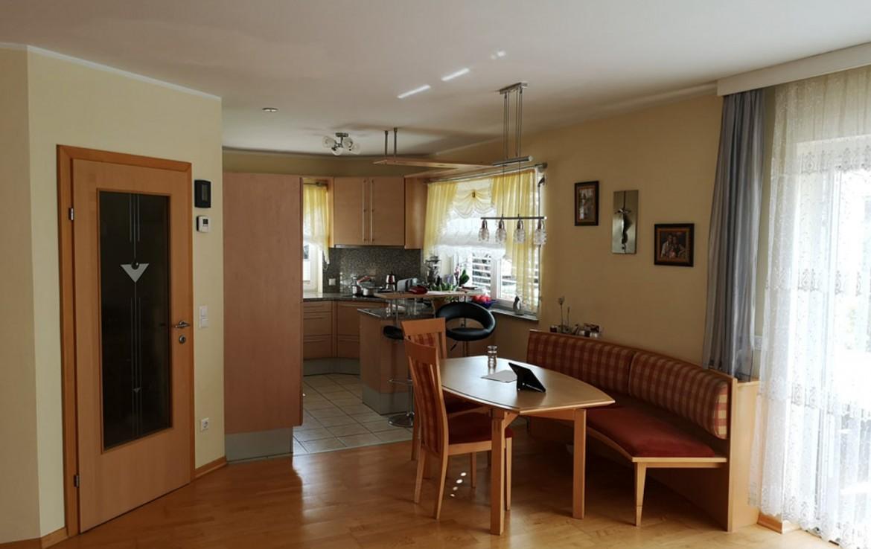 Isepp Immobilienservice Einfamilienhaus 2
