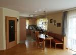 Isepp-Immobilienservice-Einfamilienhaus-28