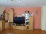 Isepp-Immobilienservice-Einfamilienhaus-29