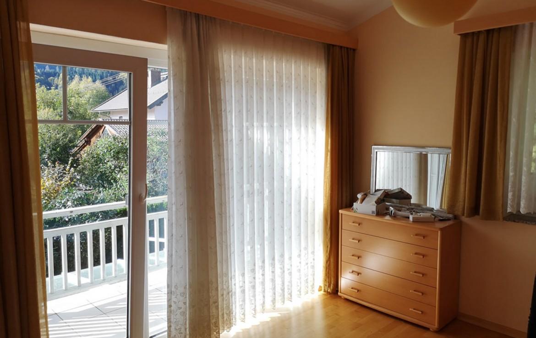 Isepp Immobilienservice Einfamilienhaus 27