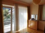 Isepp-Immobilienservice-Einfamilienhaus-3
