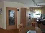 Isepp-Immobilienservice-Einfamilienhaus-30