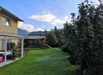 Isepp-Immobilienservice-Einfamilienhaus-31