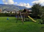 Isepp-Immobilienservice-Einfamilienhaus-32