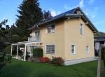 Isepp-Immobilienservice-Einfamilienhaus-33