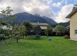 Isepp-Immobilienservice-Einfamilienhaus-34