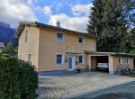 Isepp-Immobilienservice-Einfamilienhaus-35