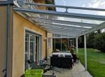 Isepp-Immobilienservice-Einfamilienhaus-37