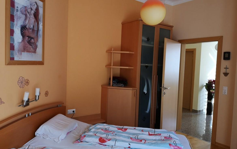 Isepp Immobilienservice Einfamilienhaus 26