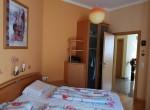 Isepp-Immobilienservice-Einfamilienhaus-4