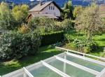 Isepp-Immobilienservice-Einfamilienhaus-6