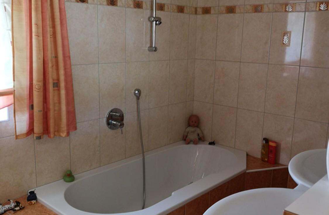 Isepp Immobilienservice Einfamilienhaus 21