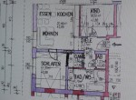 Top 7 Skizze Wohnung Nord West 1OG IMG_4360