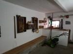 stilvolles-wohnen-Gailtal
